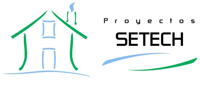 Proyectos Setech | Reformas domótica e iluminación
