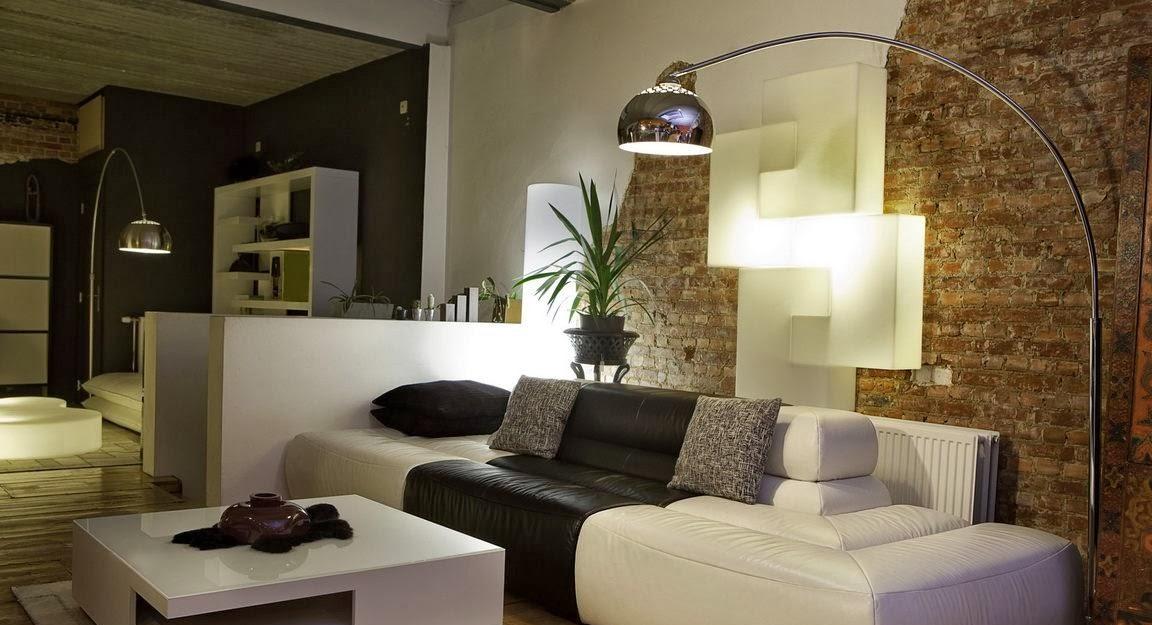 Reforma integral de viviendas en Madrid