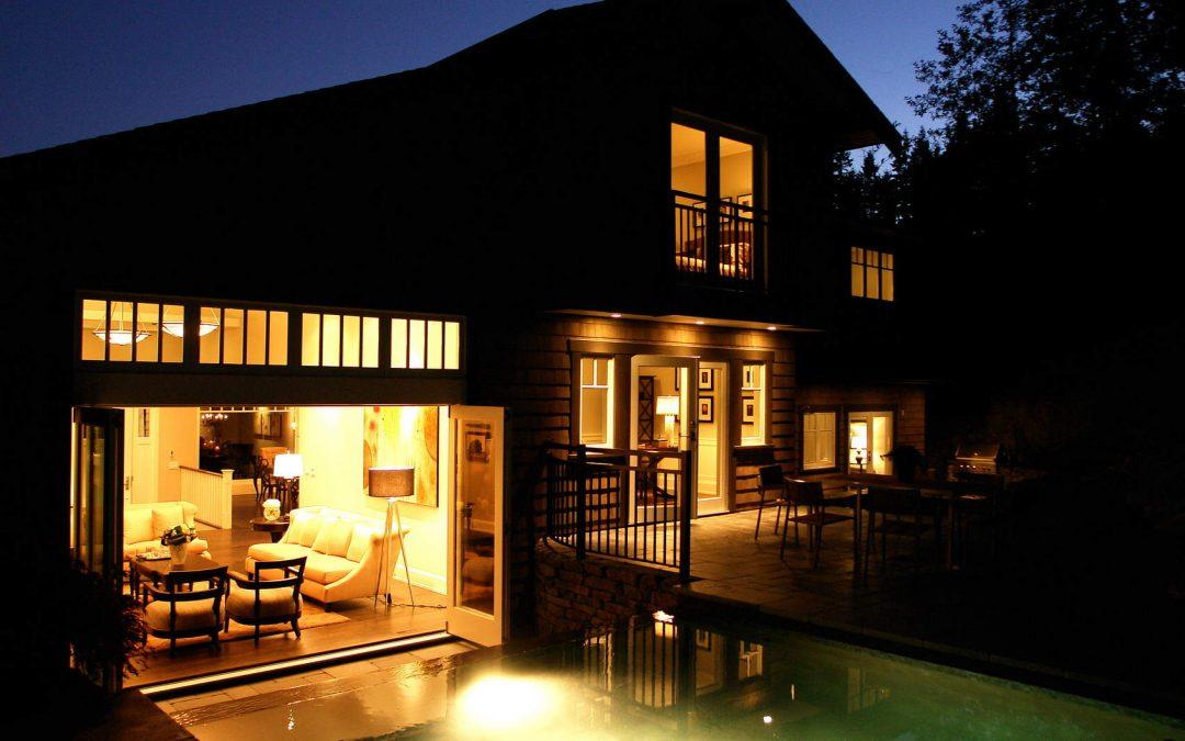 Cómo reducir el consumo energético en casa